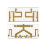 薄膜回路基板 高周波向け回路基板